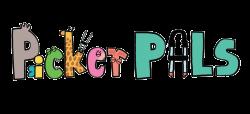 Picker Logo0
